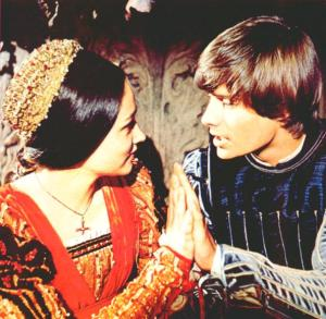 romeo-and-juliet-1968
