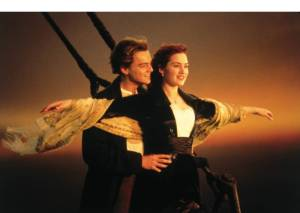 titanic-jack-and-rose1