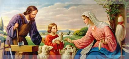 holy-family