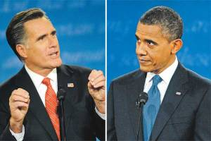 20121004_124835_cd04debatemain