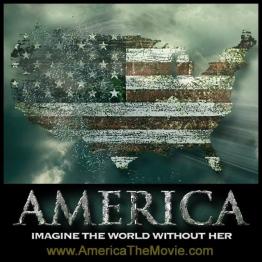 america-movie